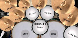 Drums Pro v1  Miércoles 30 de Septiembre 2015.  By : Yomar Gonzalez ( Androidfast )  Drums Pro v1  Requisitos: 2.3 y arriba  Información general: Drums Pro es una aplicación tambores música sin publicidad con grandes golpes! Si usted es un entusiasta de la música que usted debe probarlo.  Sale 70% Off Ahora  Sale 70% Off Ahora  Tambores Pro es un software de tambores de música sin publicidad con grandes golpes! Si usted es un entusiasta de la música que usted debe probarlo.  Si te gusta…