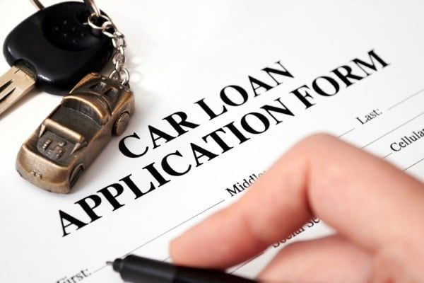 However, the best options for car loans for students with no credit and no cosigner is shopping online to compare the rates offered by various lenders online and then decide where to buy their car from. Visit our website and get easily car loan for student.