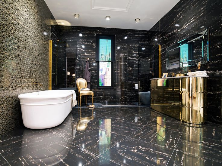 Bathroom Trends 2015 22 best bathroom trends in 2015 - colour & style images on