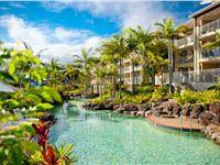 breakfree-alexandra-beach-facilities-pool-3