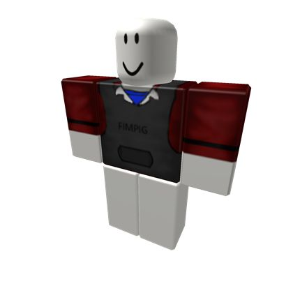 Customize your avatar with the Untitled and millions of other items. Mix & match this shirt with other items to create an avatar that is unique to you!