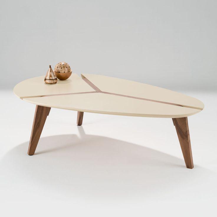 Puntura coffee table