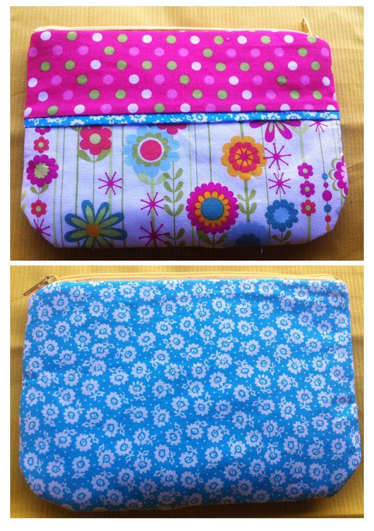#monedero #bag #handmade