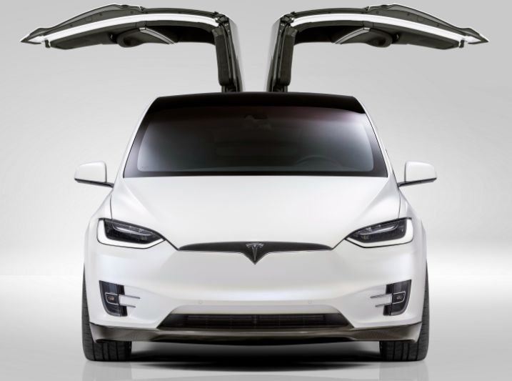 2018 Tesla Model X Colors, Release Date, Redesign, Price – Tesla Motors is absolutely one of the youngest in the marketplace but they`ve managed to make an excellent impact on the consumers. New 2018 Tesla Model X Hybrid is definitely one of the causes for that. This is one of the...
