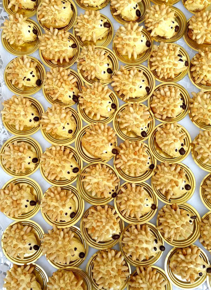Festa del Porcospino. Mercato Saraceno. Slow Food Cesena.