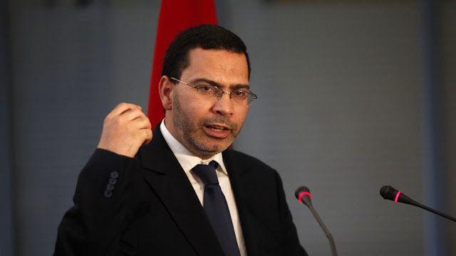 El Confidencial Saharaui.   Noticias del Sáhara Occidental.: La tensión se dispara de nuevo entre Marruecos y l...