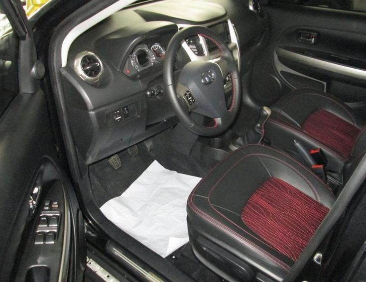 Great Wall Haval M4 for sale - http://autotras.com