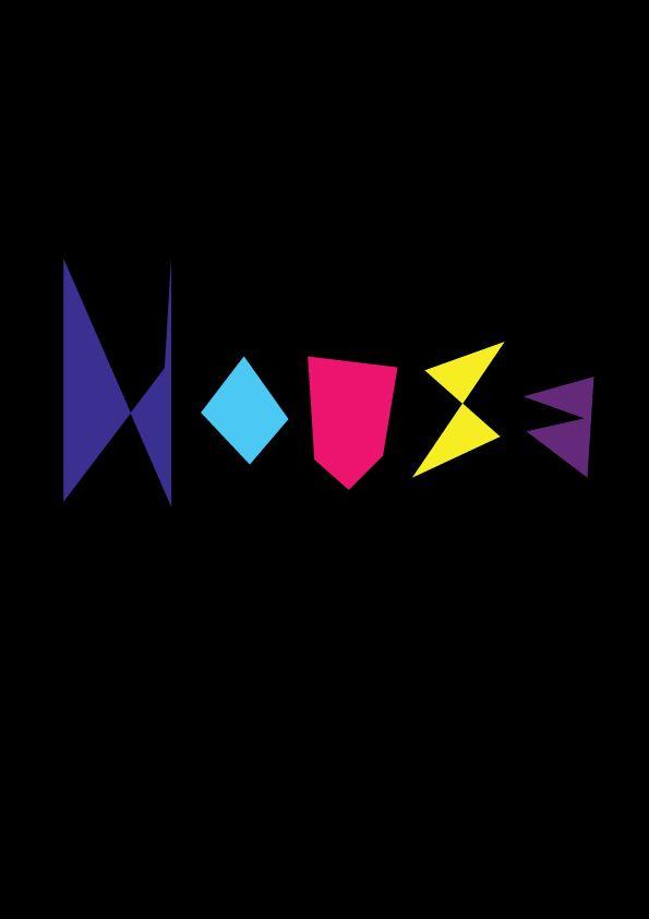 house dance logo_suhyouri