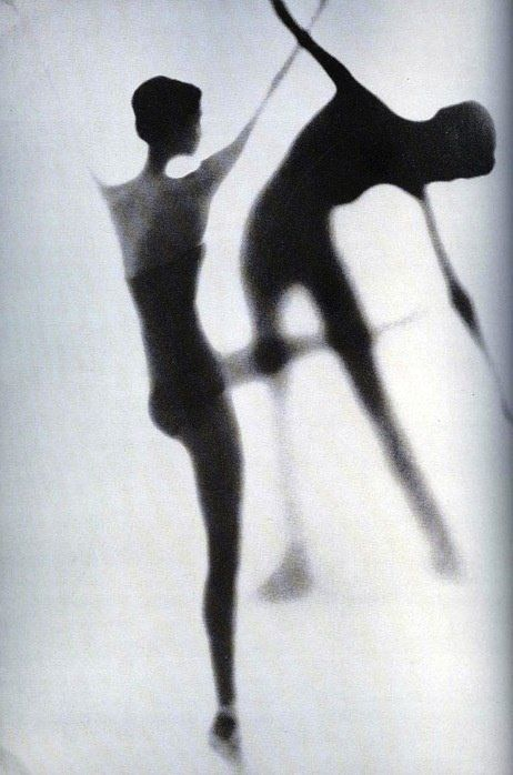 """Photo Ben Rose for Harper's Bazaar, 1956. Together with Irving Penn Rose was part of the """"Phildelphia Group"""".  This was by my father - he was prominent in the Philadelphia photographers and pioneered the use of computer technology with photography in the 60s."""