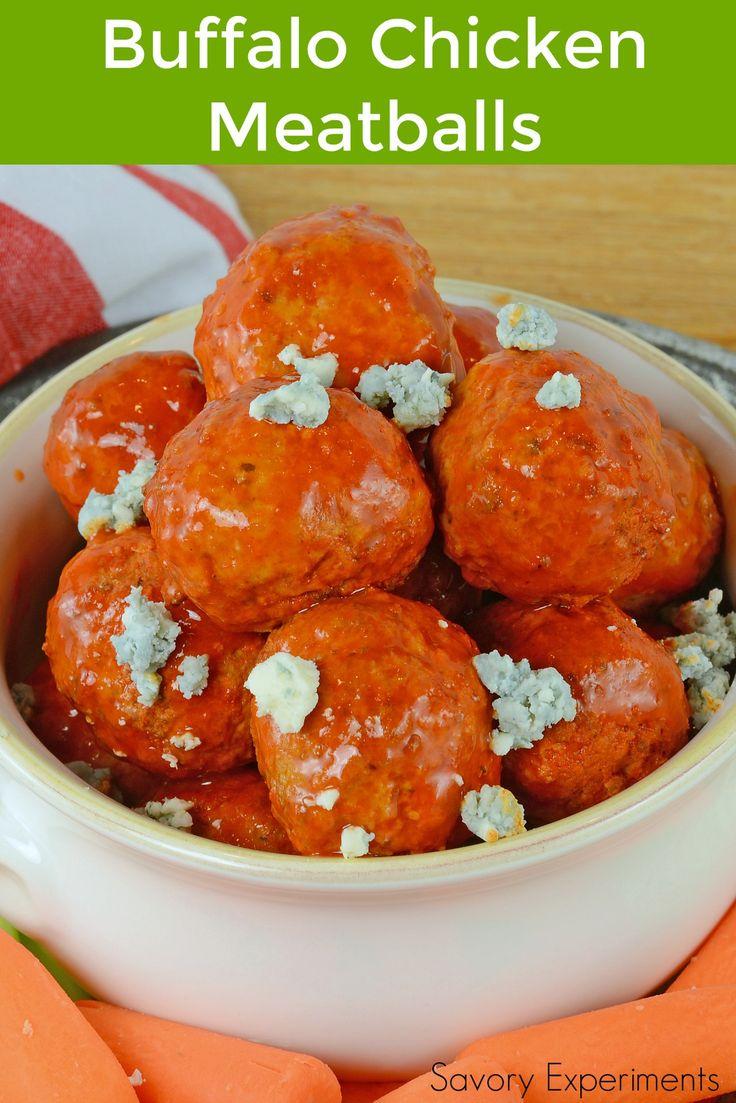 Buffalo Chicken Meatloaf Recipe Food Network