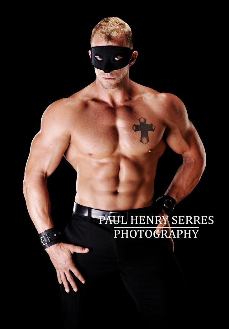 Book cover, bdsm novel, bdsm romance, male model, bodybuilder, fitness model, shirtless male, hot male