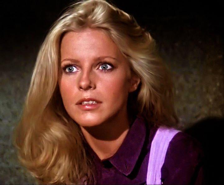 Cheryl Ladd on Charlie's Angels 76-81 - http://ift.tt/2oETsZe