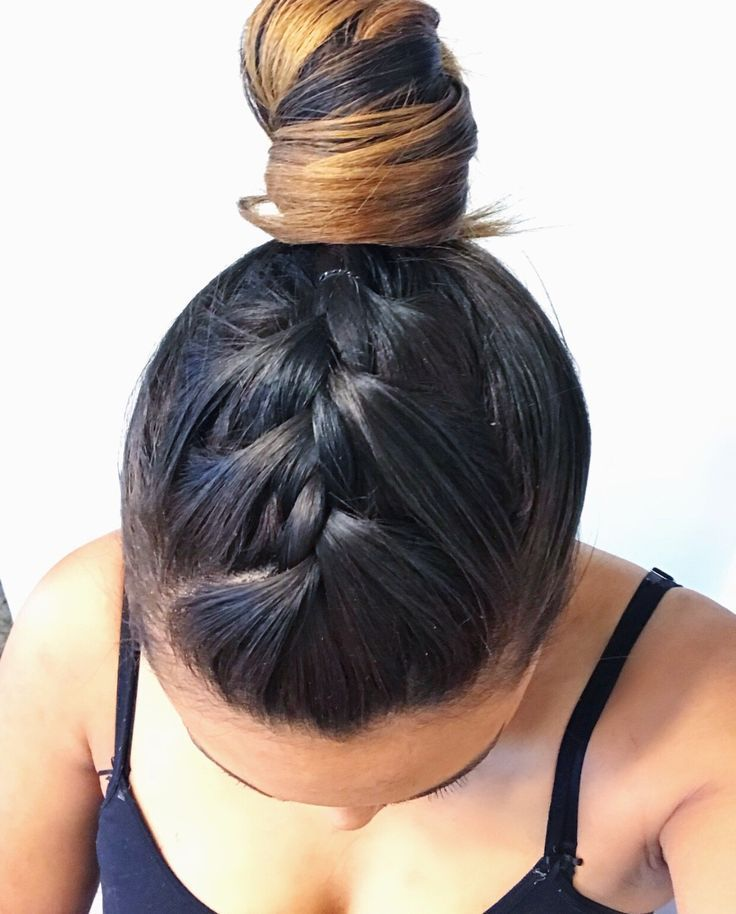 Best Cruise Hairstyles For Black Hair Blackhairstyles Vacation Hairstyles Cool Hairstyles Hairdos For Curly Hair
