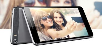 The Lenovo Phab Plus smartphone which was announced by the company at the IFA event in Berlin held last month, and releasing in China market, is now launched in India for a price tag of Rs. 20,990.