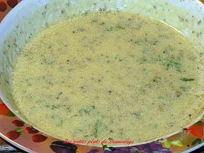 La meilleure recette de Marinade pour brochettes de poulet ( style Casa Grecque )! L'essayer, c'est l'adopter! 5.0/5 (3 votes), 11 Commentaires. Ingrédients: 3 1/2 cuil à soupe comble de  mayonnaise  2 1/2 cuil à thé d'origan 2 cuil à soupe persil frais Poivre noir du moulin 1/2 tasse d'huile végétale 6 cuil à thé jus citron 1 cuil à  thé d'ail en pot 1 cuil à thé moutarde Dijon 1 cuil à thé Bovril au poulet 5 petites poitrines poulet en cubes