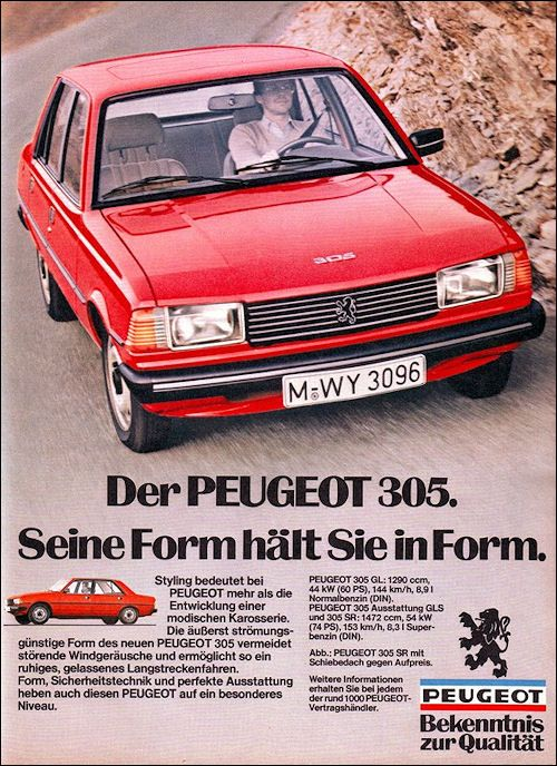 58 best peugeot cars images on pinterest | vintage cars, peugeot