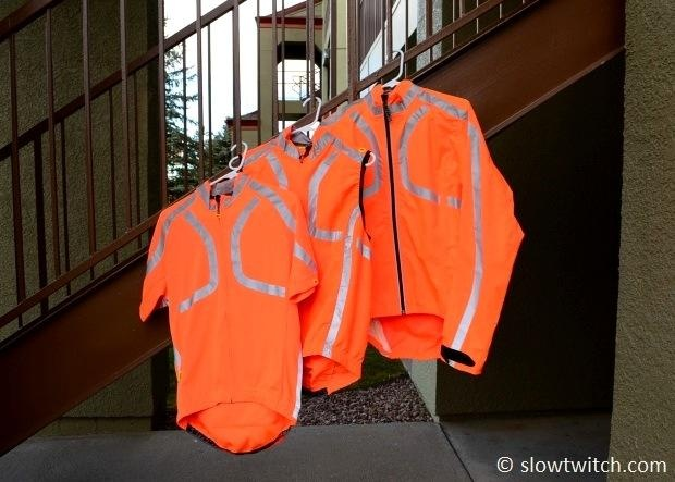 14 best images about Hi Visibility Riding Gear on ...