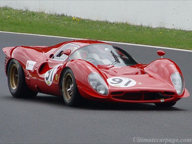 Best Racecars Images On Pinterest Race Cars Car And Vintage
