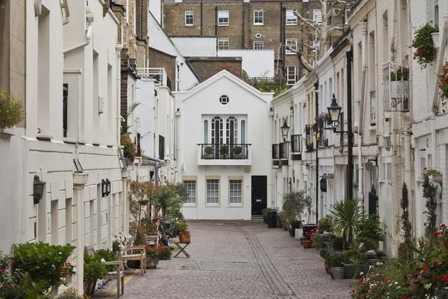 Stanhope Gardens   Vacation Apartment Rental in South Kensington   onefinestay