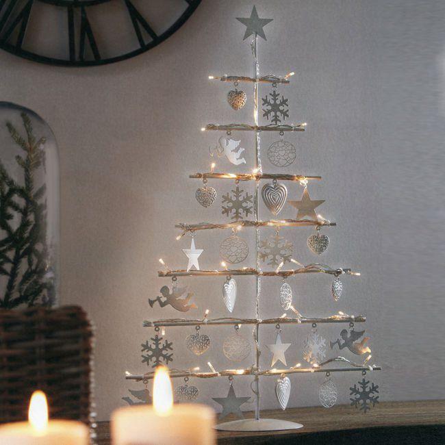 #Markslojd Dekoracja Podświetlana LED Helga 702426 : Dekoracje świąteczne : Sklep internetowy #ElektromagLighting #Decoration #Dekoracje #Lampy #Christmas #BożeNarodzenie #Homedecor