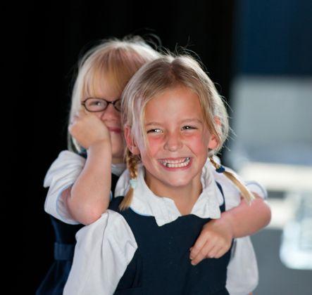 school website photographer