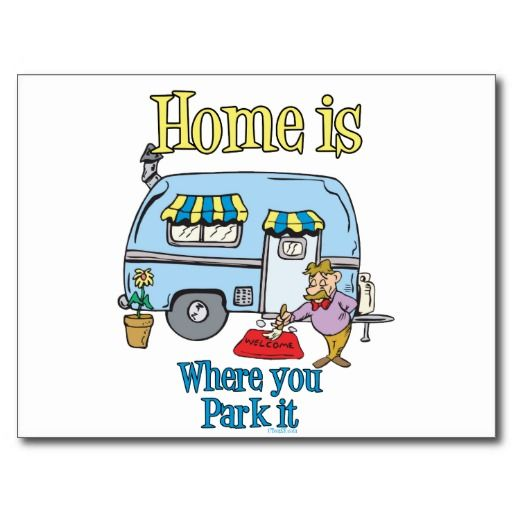 Camping Quotes Funny: 28 Best Funny RV Signs/Sayings Images On Pinterest