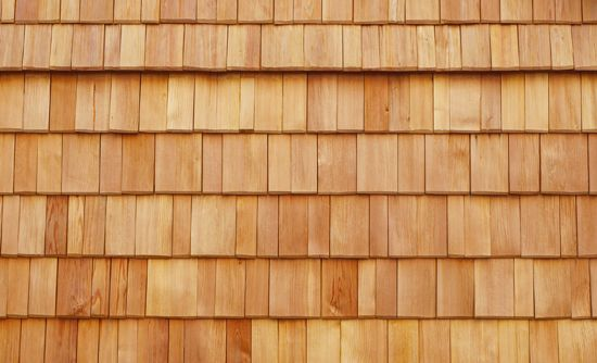 Best Exterior Wood Siding Our Renovation Choosing Exterior 400 x 300