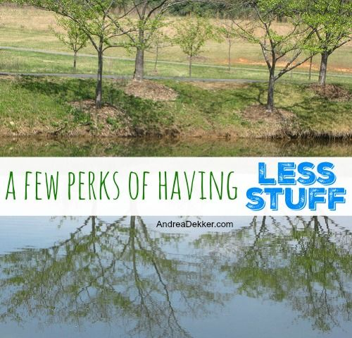 1129 best decluttering purging tips ideas images on for Minimalist living with less stuff