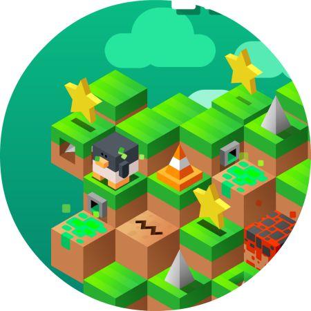 down the mountain game - Поиск в Google