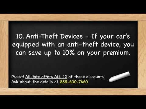 12 tips on how to get cheap car insurance - WATCH VIDEO HERE -> http://bestcar.solutions/12-tips-on-how-to-get-cheap-car-insurance-3     For more information on how to get cheap car insurance from major carriers such as Geico, Progressive and More, get your free quotes. Once you have received about 3-5 quotes, write them down. Then you can start calling different car insurance companies and tell them what the competition has...