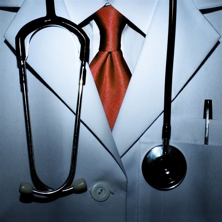 http://lfphillylawyer.com/medical-malpractice-attorney Medical malpractice attorneys Lipschutz & Friedman evaluate all medical malpractice cases with the help of a physician in the field of which they practice.