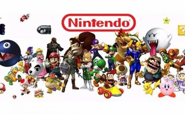 """Nintendo prepara il debutto di Pokèmon Go e l'arrivo di un controller per action game mobili Nintendo è una società alla quale ho guardato sempre con simpatia, pur appartenendo al fronte dei fan di """"Sonic, il riccio"""". Hanno creato personaggi che sono entrati nell'immaginario collettivo e che #nintendo #smartphone #android #videogame"""