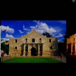 Alamo: Favorit Place, Texans, San Antonio, Antonio Texas, Haunted Place, Fun Things, Sanantonio, The Alamo, Six Flags