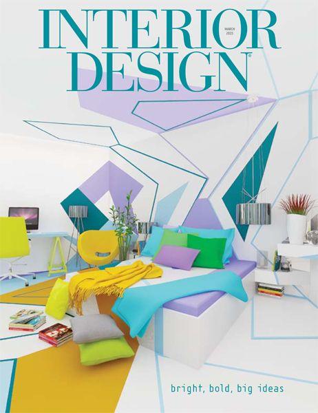 Mejores 39 im genes de interior design covers en pinterest for Mejor programa diseno interiores
