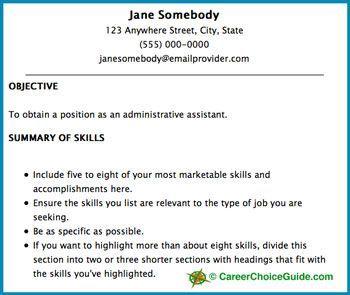 Resume Keywords List Resume Maker Create professional resumes  Resume  Keywords List Resume Maker Create professional resumes