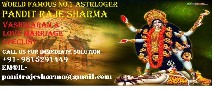 vashikaran specialist astrologer in Mumbai,Delhi,Bangalore,Hyderabad,Chennai,Ahmedabad,Pune,Surat,Kolkata,Jaipur,Lucknow,Kanpur,Nagpur,Indore,Thane,Bhopal,Patna,Vadodara,Ghaziabad,Ludhiana,Agra,Nashik,Faridabad,Meerut,Rajkot,Kalyan-Dombivali,Vasai-Virar,Varanasi,Srinagar