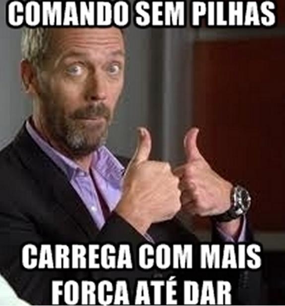 Resultado de imagem para memes portugueses