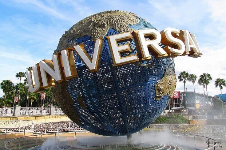 Lors de votre séjour en Floride et à Orlando, un endroit est à voir sans fautes : Universal Studios Orlando ! Découvrez notre Top 5 des attractions...