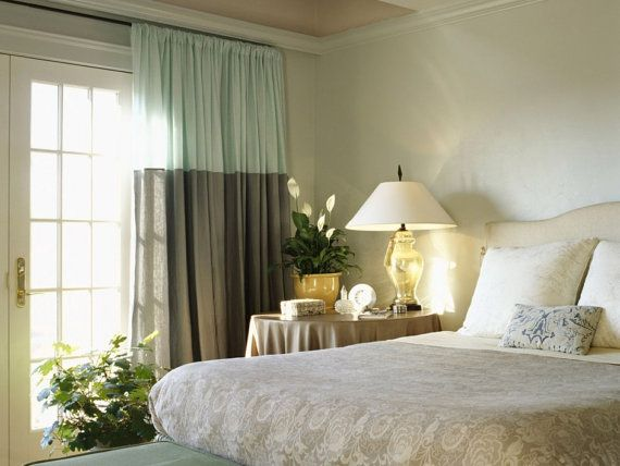 Bedroom Curtains bedroom curtains and drapes : 1000+ images about Curtains/Drapes on Pinterest | Window ...