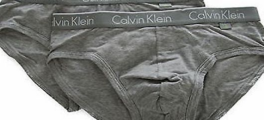 Calvin Klein Bipack 2 CK CALVIN KLEIN mens briefs a. U8525A t. S col. 080 grey grey Bipack 2 CK CALVIN KLEIN mens briefs a. U8525A t. S col. 080 grey grey new and original. The product bears the tag and original packaging. (Barcode EAN = 1715111219577). http://www.comparestoreprices.co.uk/calvin-klein/calvin-klein-bipack-2-ck-calvin-klein-mens-briefs-a-u8525a-t-s-col-080-grey-grey.asp