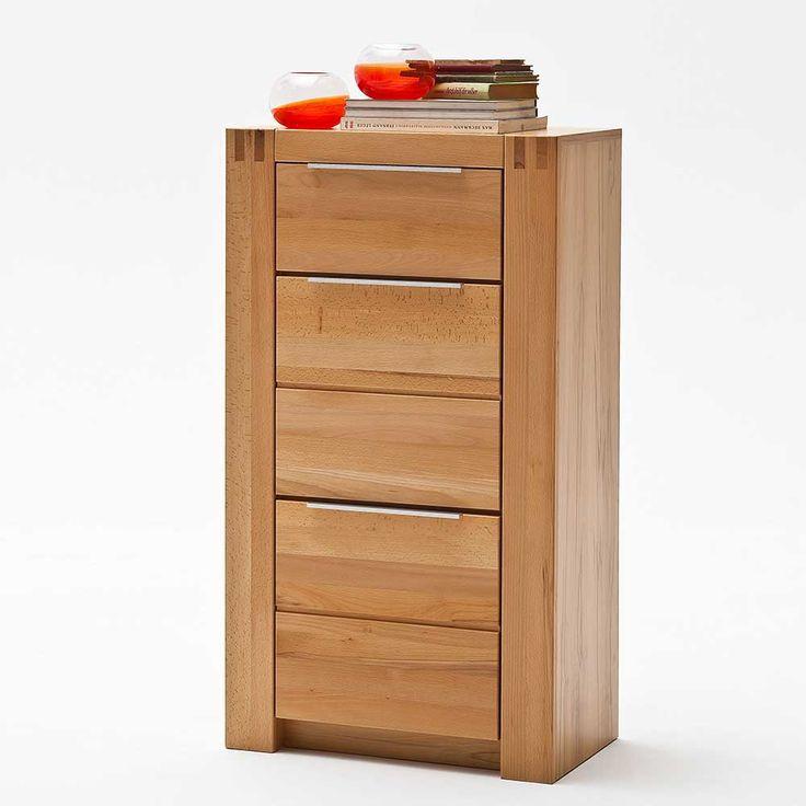 Die 25 besten ideen zu kommode massivholz auf pinterest for Kommode echtholz