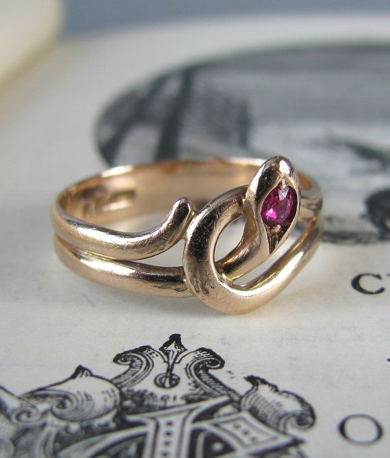 17 Best Images About Snake Rings And Serpent Jewelry On. Colourful Rings. Pricescope Engagement Rings. Hierarchy Wedding Rings. Bridesmaid Engagement Rings. Eco Friendly Wedding Wedding Rings. 7ct Engagement Rings. Eco Friendly Engagement Rings. Healing Rings