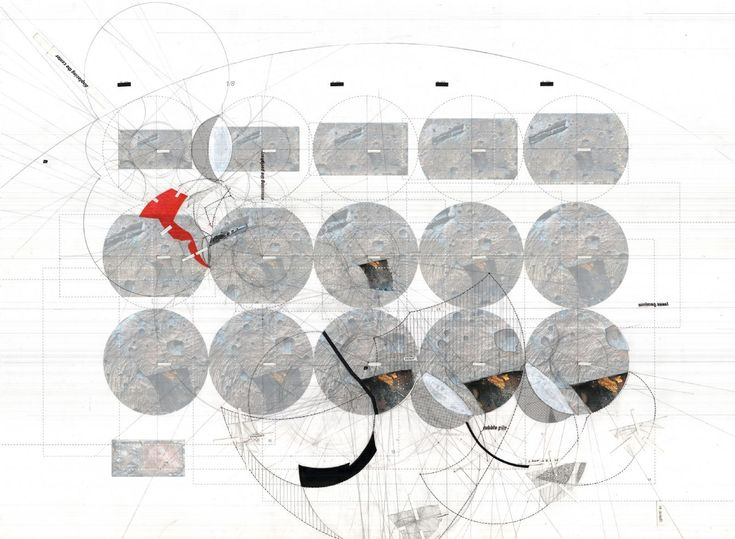 Architecture Drawing Competition 2014 best 25+ drawing competition ideas on pinterest | illustration