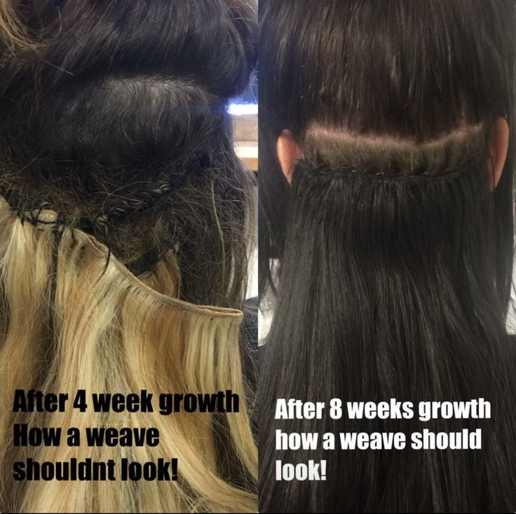 16 best flat track weave hair extensions images on pinterest how your weave should grow down how your weave should not grow down weave hair extensionstrackweavingflatsshoes pmusecretfo Choice Image