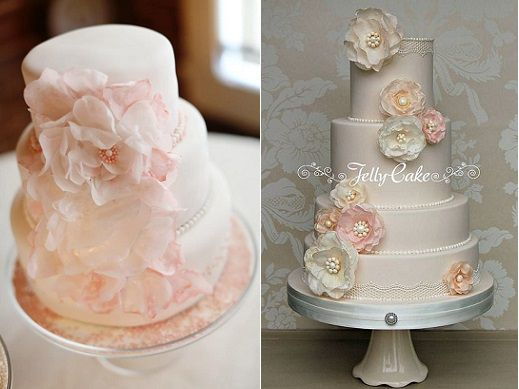 51 best Cake Designs for All Occasions images on Pinterest Geek
