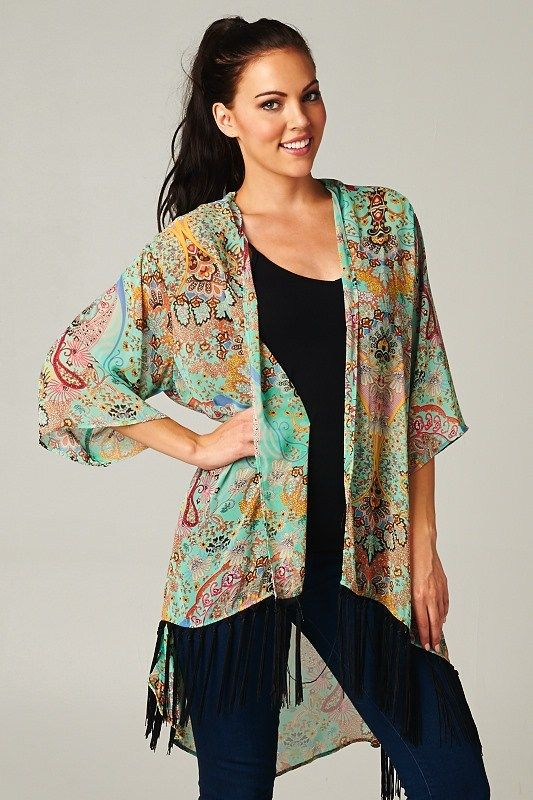 Restock!  This is so cute! Get it online or instore today! Call us with any questions at 608-723-4723