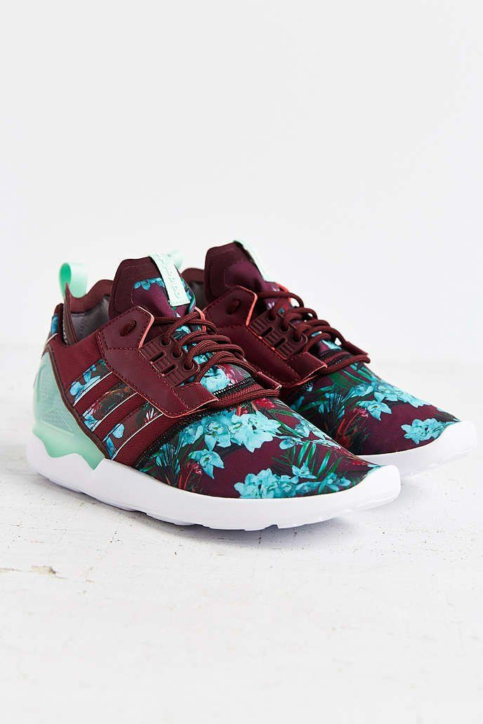 New Sneakers, Sneakers Adidas, Running Sneakers, Adidas Zx, Shoe Closet,  Shoe Game, Adidas Originals, Urban Outfitters, Footwear