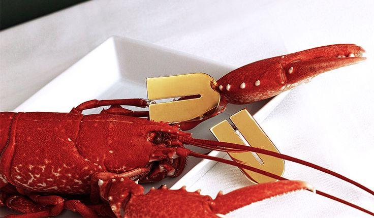 An Imaginary Feast | #stilllife #fashion #art #accessories #jewellery #truffaut #valerydemure [discover more at www.valerydemure.com]