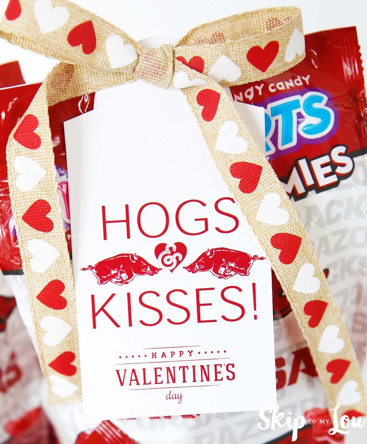 1000 Best Images About Valentine's Day On Pinterest