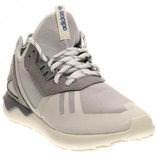 adidas Tubular Runner Men's Shoes Size 10.5